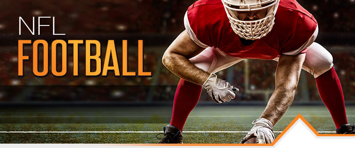 Online american football betting football betting data review