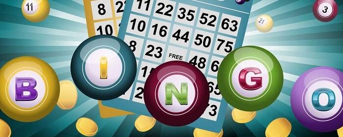 Free Bingo Real Money No Deposit