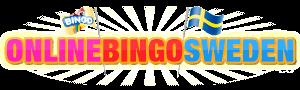 online bingo sweden how to play